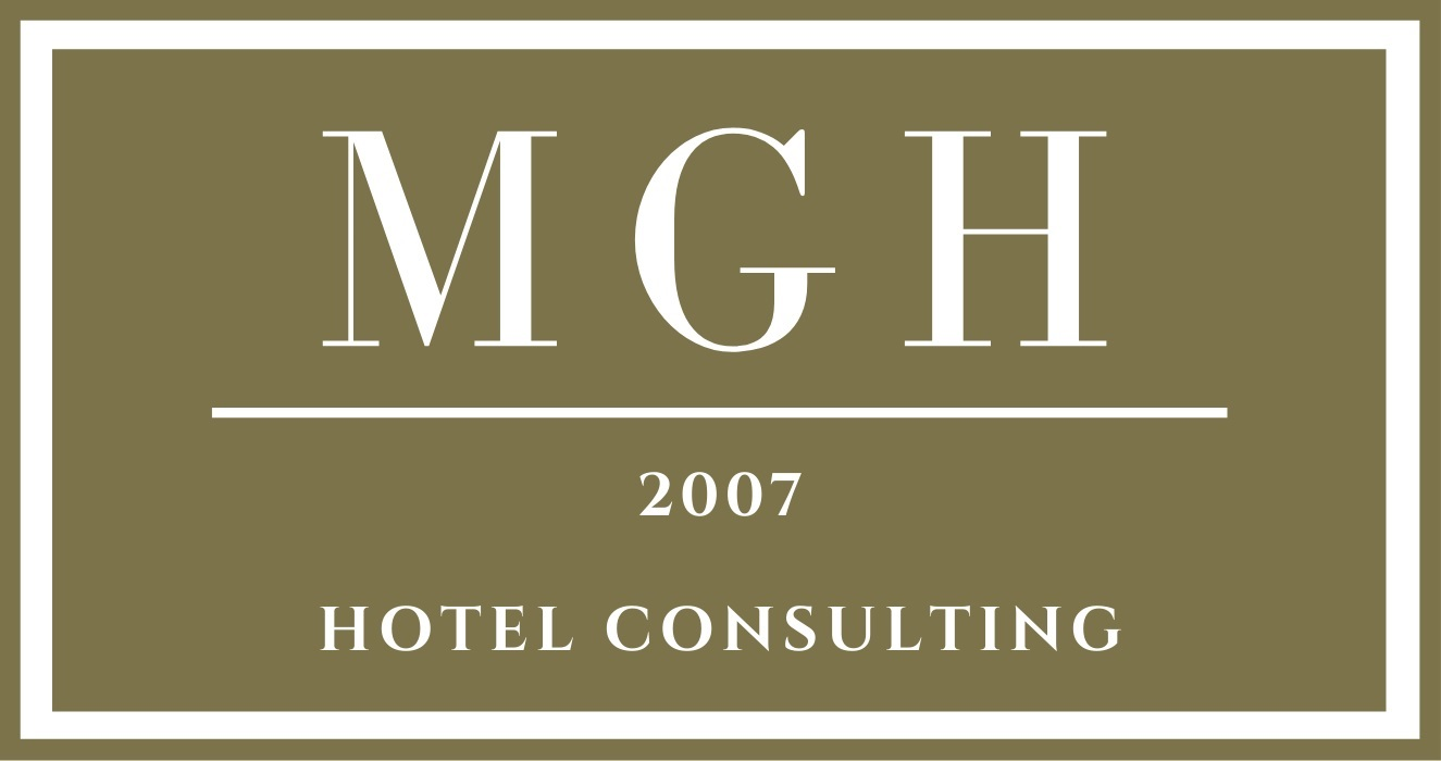 Logo MGH Hotel Consulting Rectangular Recortado