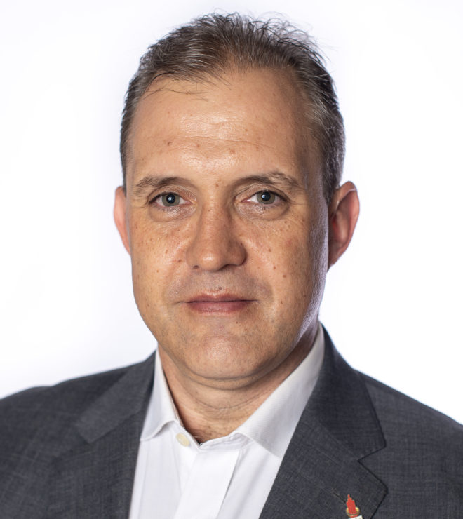 Morey Perez Intriago MGH Hotel Consulting