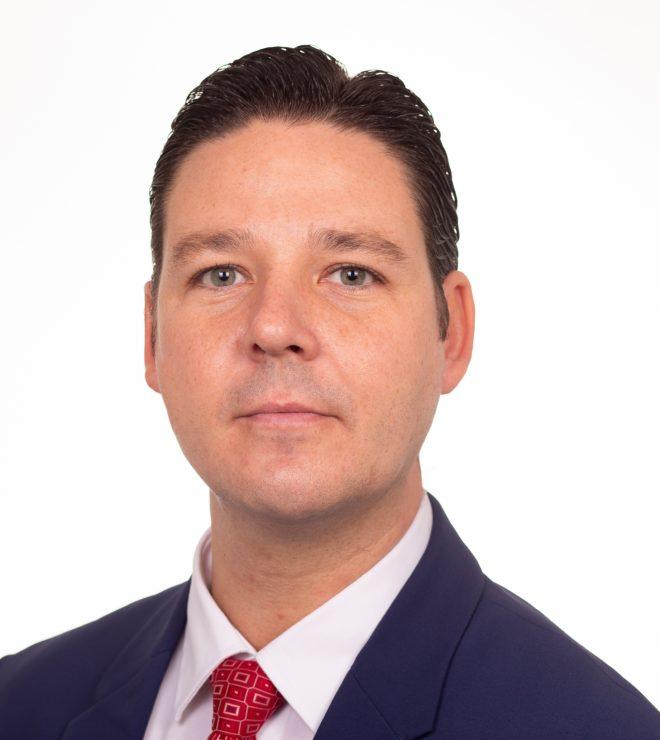 Sergio Martinez Van Casteren MGH Hotel Consulting