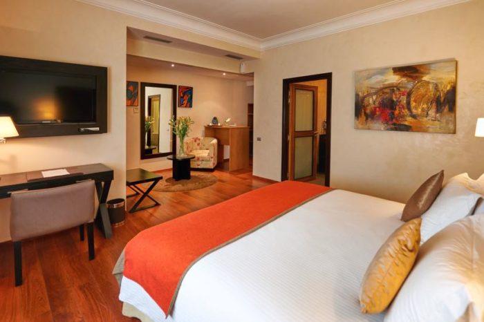 park suites 2